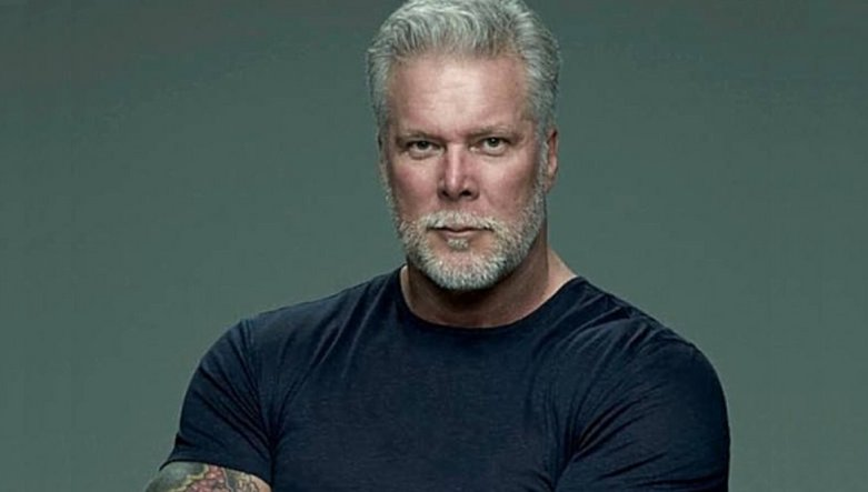 Kevin Nash critiques the current WWE product