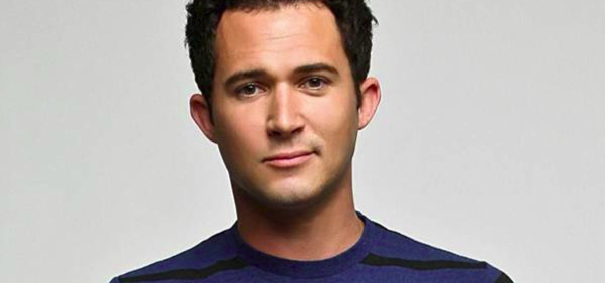 Justin Willman on Kevin Pollak's Podcast